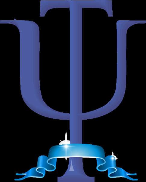 Logos Of U
